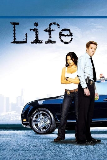 Watch Life Online Free Putlocker