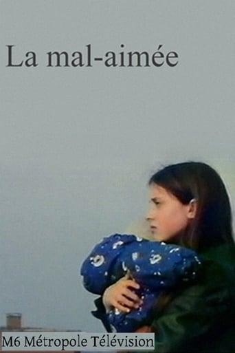 Poster of La mal-aimée