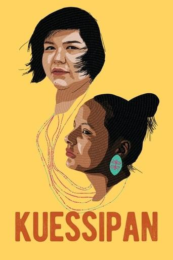 Watch Kuessipan Online Free in HD