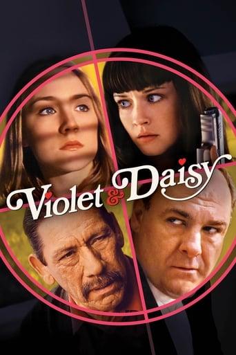Watch Violet & Daisy Online