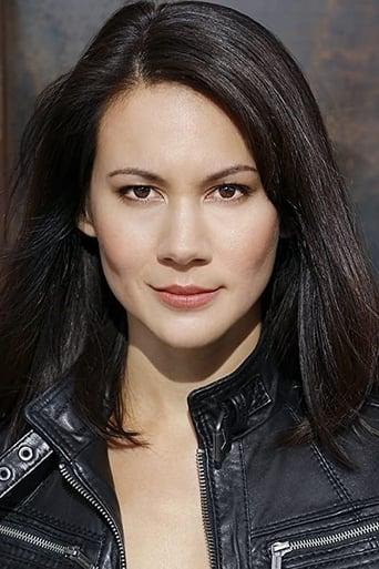 Image of Catherine Kresge