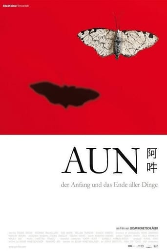 Watch AUN: The Beginning and the End of All Things 2011 full online free