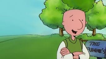 Doug (1991-1999)
