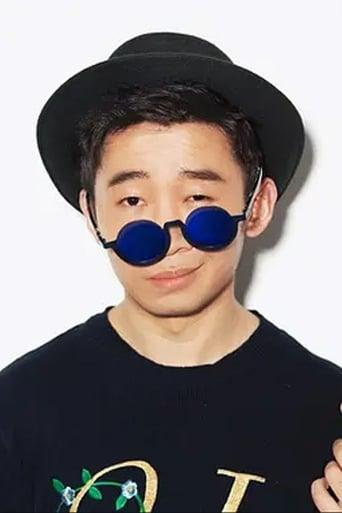 Image of Yang Di