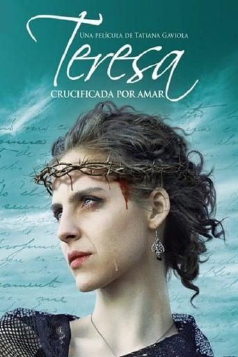 Watch Teresa Free Movie Online