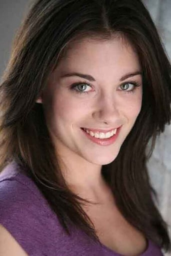 Elizabeth Alderfer