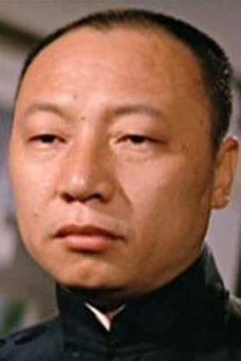 Image of Cheung Kwong-Chiu