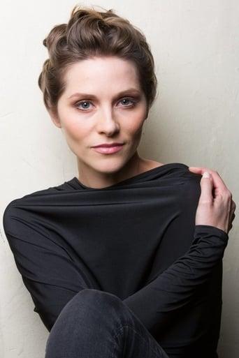 Image of Jenna Curtis