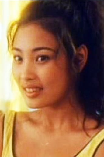 Image of Mikie Ng