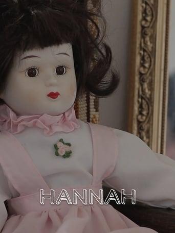 Poster of Hannah