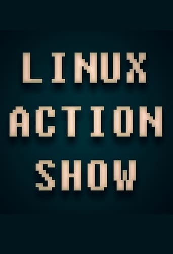 Play The Linux Action Show!