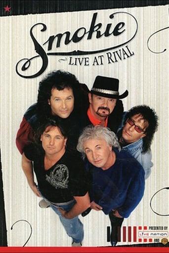 Smokie - Live at Rival
