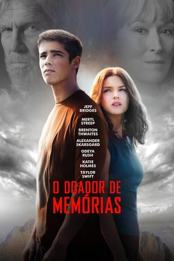 BAIXAR LORENZO RMVB O EM O DE OLEO DUBLADO FILME