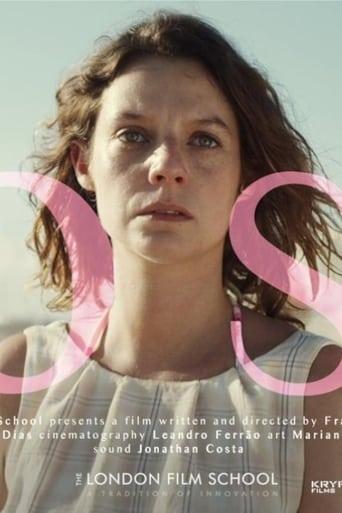 Assistir Rosa filme completo online de graça