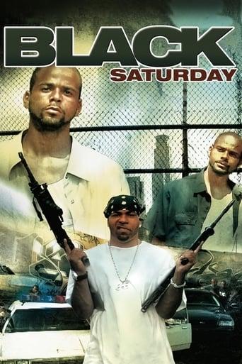 Watch Black Saturday Online Free Movie Now