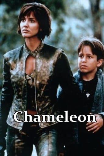 Watch Chameleon Online Free Putlocker