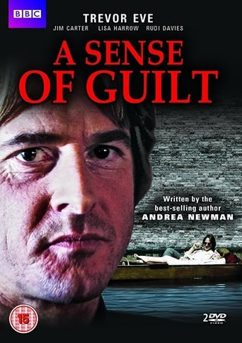 Poster of A Sense of Guilt