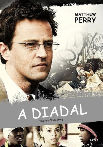 Poster of A diadal