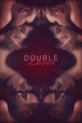 Poster of Double Lover