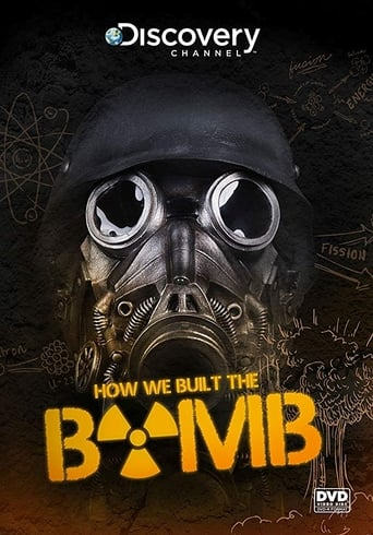 Watch How We Built the Bomb full movie downlaod openload movies