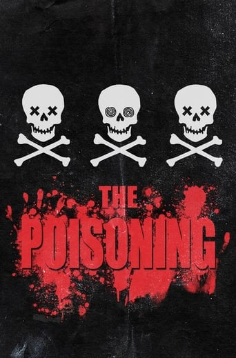 Poster of The Poisoning