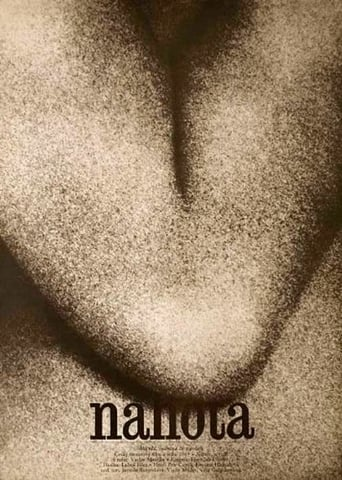 Poster of Nudity