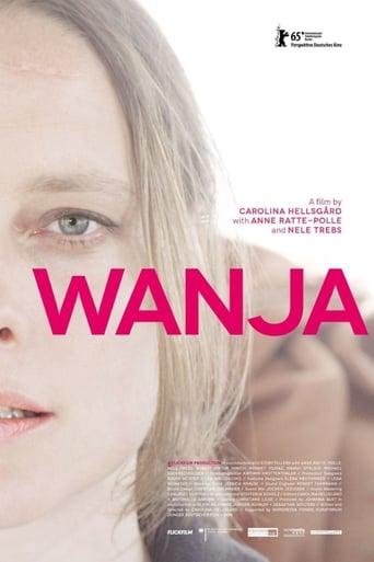 Poster of Wanja