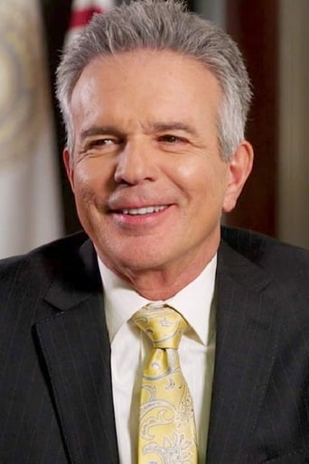 Image of Tony Denison
