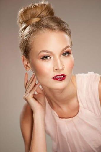 image of Stefaniya Makarova