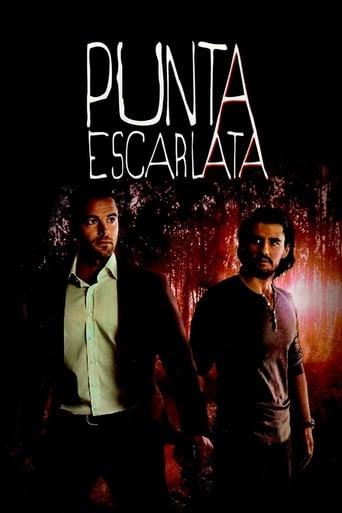 Poster of Punta Escarlata