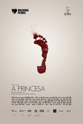 A Princesa