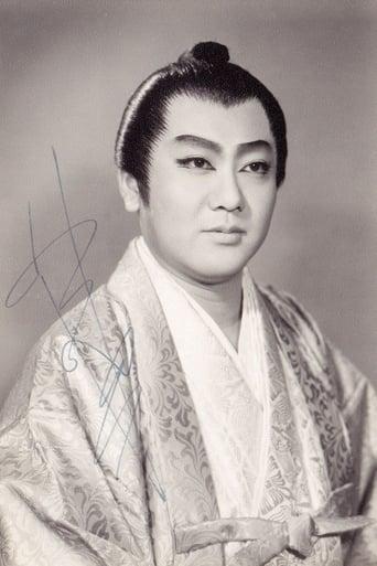 Image of Narutoshi Hayashi