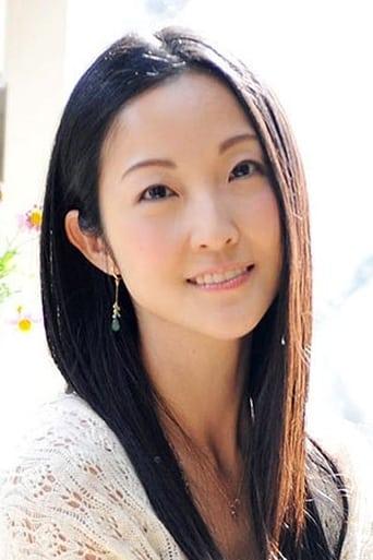 image of Shizuka Itou