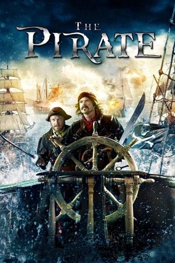 Poster of El pirata