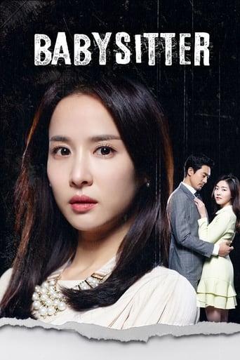 Poster of Babysitter