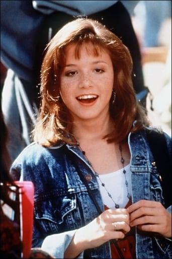 Image of Melody Kay