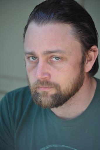 Image of Garrett Kruithof