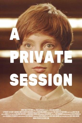 A Private Session / A Private Session