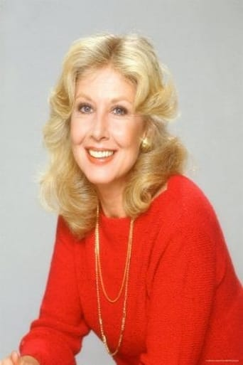 Image of Michael Learned