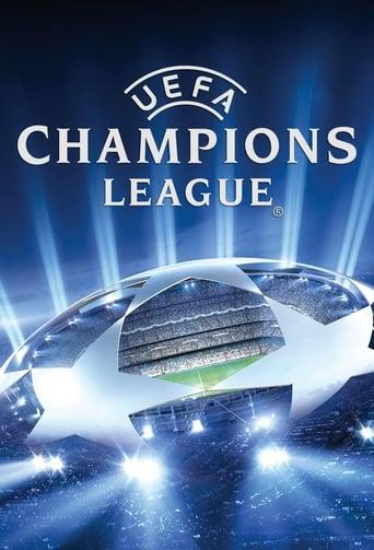 Download UEFA Champions League 2021 04 13 Quarter Final ...