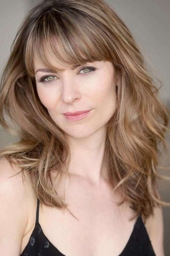 Image of Kat Stewart
