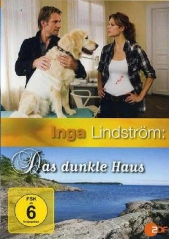 Poster of Inga Lindström: Das dunkle Haus (