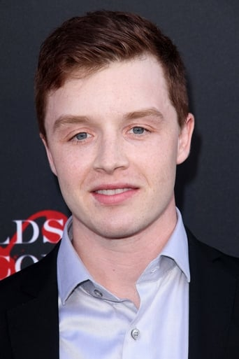 Image of Noel Fisher