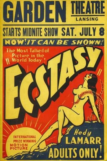 'Ecstasy (1933)