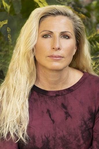 Faith Fay Profile photo