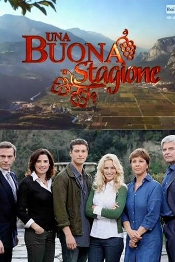 Poster of Una Buona Stagione