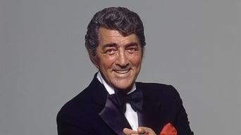 The Dean Martin Show (1965-1974)