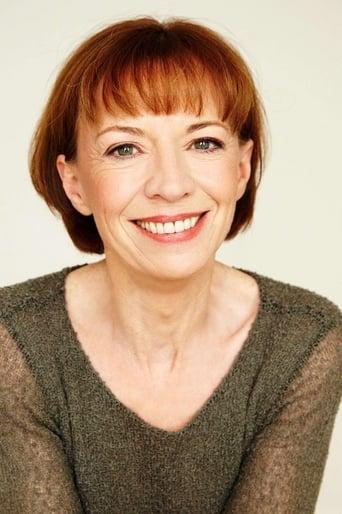 Image of Lorna Lesley