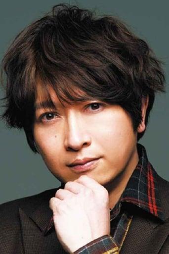 Image of Daisuke Ono