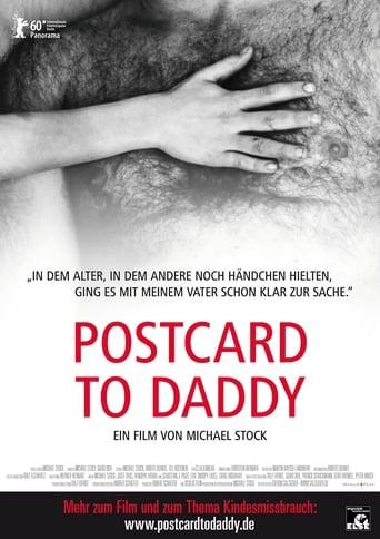 Watch Postcard to Daddy Free Movie Online